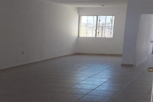 Foto de casa en venta en  , las brisas, ciudad madero, tamaulipas, 0 No. 09