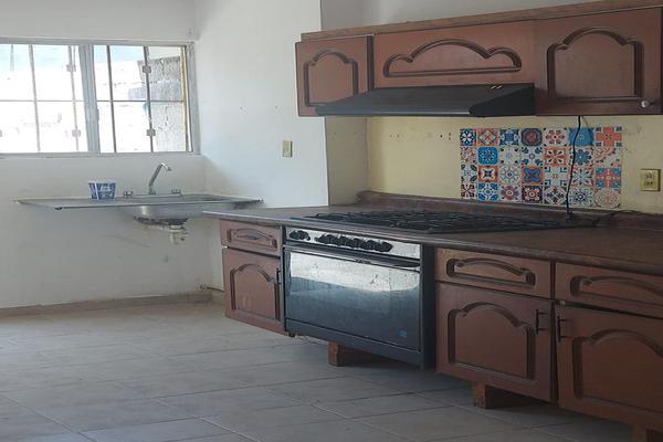 Foto de casa en venta en  , las brisas, ciudad madero, tamaulipas, 0 No. 12
