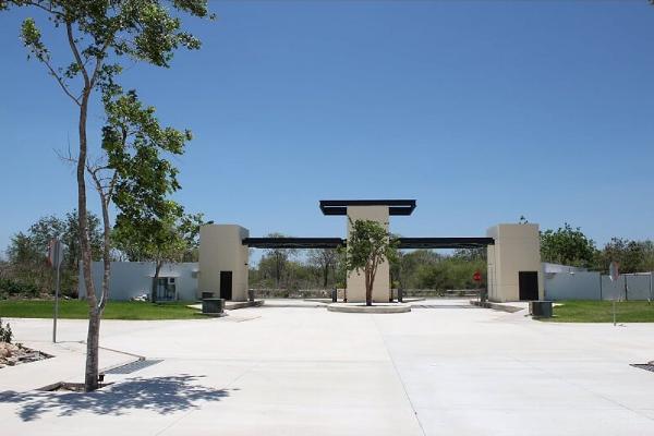 Foto de casa en venta en  , royal del norte, mérida, yucatán, 9306620 No. 05