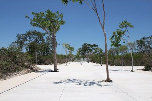 Foto de casa en venta en  , royal del norte, mérida, yucatán, 9306620 No. 06