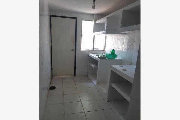 Foto de casa en venta en las brisas , infonavit las brisas, veracruz, veracruz de ignacio de la llave, 8844260 No. 02