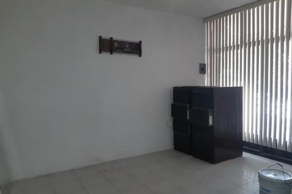 Foto de casa en venta en las brisas , infonavit las brisas, veracruz, veracruz de ignacio de la llave, 8844260 No. 03