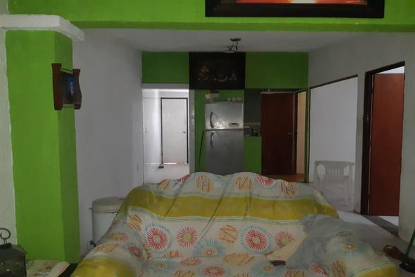 Foto de casa en venta en las brisas , infonavit las brisas, veracruz, veracruz de ignacio de la llave, 8844260 No. 05