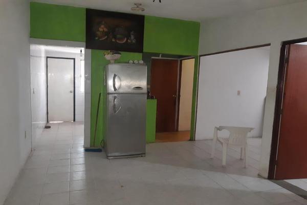 Foto de casa en venta en las brisas , infonavit las brisas, veracruz, veracruz de ignacio de la llave, 8844260 No. 06