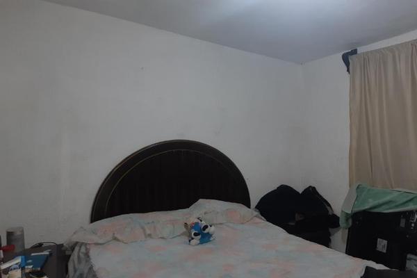 Foto de casa en venta en las brisas , infonavit las brisas, veracruz, veracruz de ignacio de la llave, 8844260 No. 07
