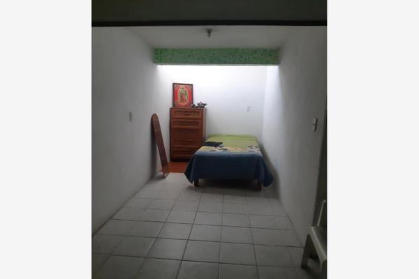Foto de casa en venta en las brisas , infonavit las brisas, veracruz, veracruz de ignacio de la llave, 8844260 No. 09