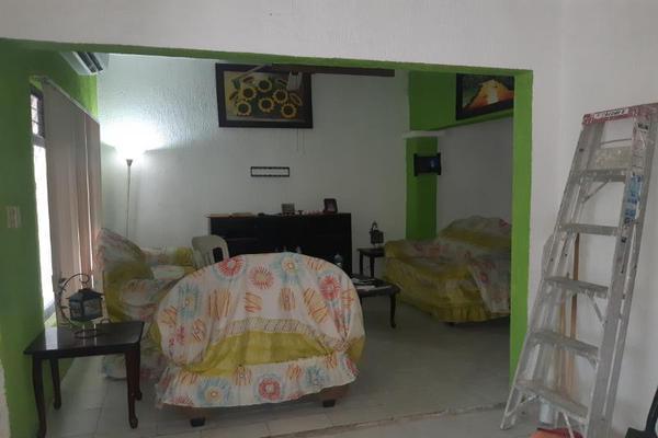 Foto de casa en venta en las brisas , infonavit las brisas, veracruz, veracruz de ignacio de la llave, 8844260 No. 10
