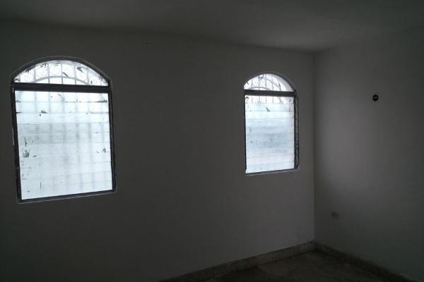 Foto de casa en renta en  , las brisas, mérida, yucatán, 2632015 No. 02