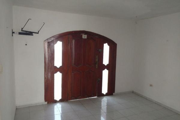 Foto de casa en renta en  , las brisas, mérida, yucatán, 2632015 No. 03