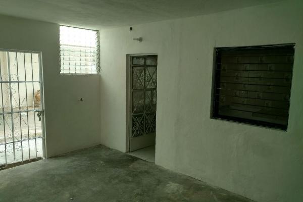 Foto de casa en renta en  , las brisas, mérida, yucatán, 2632015 No. 04