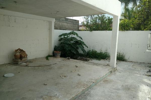 Foto de casa en renta en  , las brisas, mérida, yucatán, 2632015 No. 05