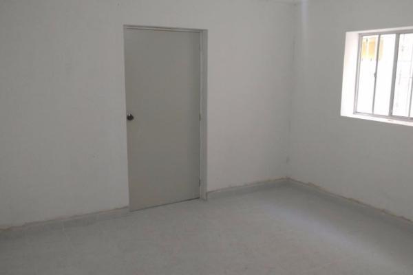 Foto de casa en renta en  , las brisas, mérida, yucatán, 2632015 No. 09