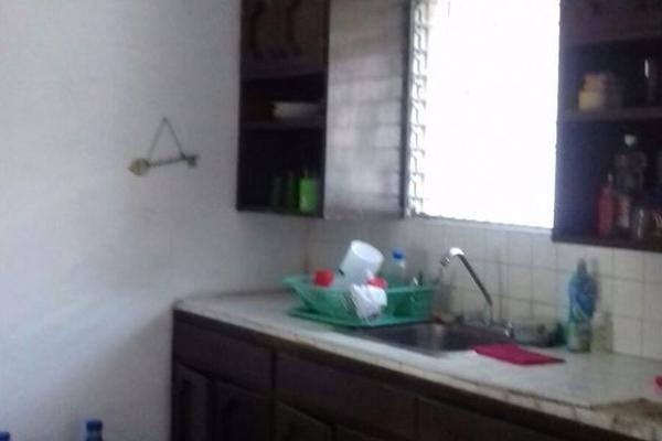 Foto de casa en venta en  , las brisas, mérida, yucatán, 3425603 No. 04