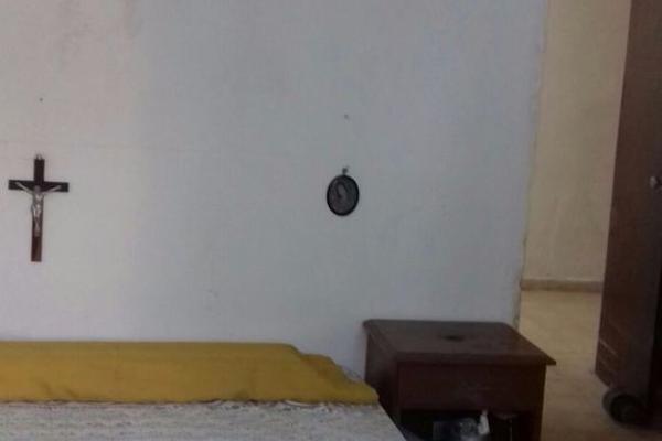 Foto de casa en venta en  , las brisas, mérida, yucatán, 3425603 No. 05