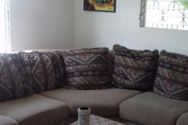 Foto de casa en venta en  , las brisas, mérida, yucatán, 3425603 No. 06