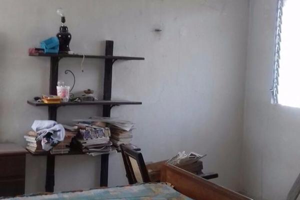 Foto de casa en venta en  , las brisas, mérida, yucatán, 3425603 No. 09