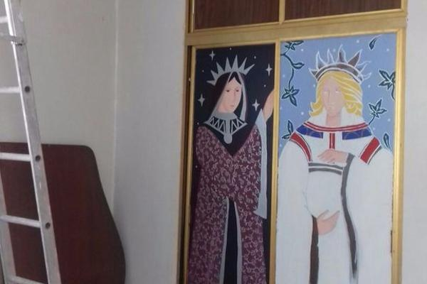 Foto de casa en venta en  , las brisas, mérida, yucatán, 3425603 No. 10