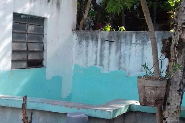 Foto de casa en venta en  , las brisas, mérida, yucatán, 3425603 No. 12