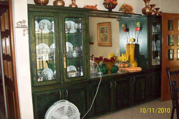 Foto de casa en venta en  , las brisas, monterrey, nuevo león, 5684484 No. 02
