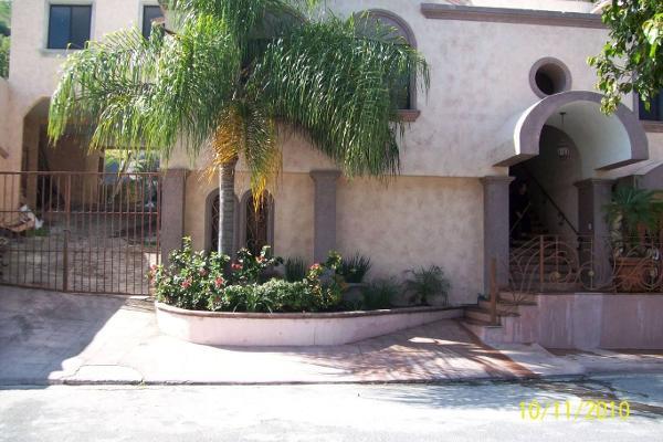 Foto de casa en venta en  , las brisas, monterrey, nuevo león, 5684484 No. 11