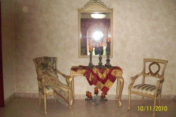 Foto de casa en venta en  , las brisas, monterrey, nuevo león, 5684484 No. 13