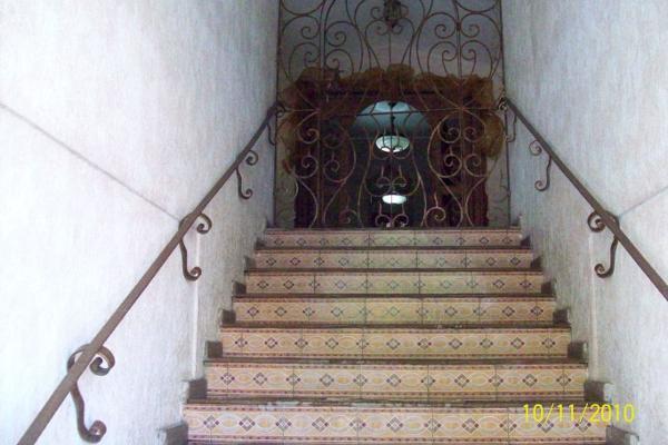Foto de casa en venta en  , las brisas, monterrey, nuevo león, 5684484 No. 14