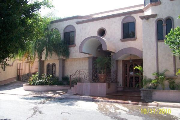 Foto de casa en venta en  , las brisas, monterrey, nuevo león, 5684484 No. 16