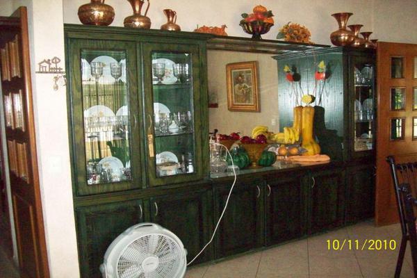 Foto de casa en venta en  , las brisas, monterrey, nuevo león, 8045238 No. 02