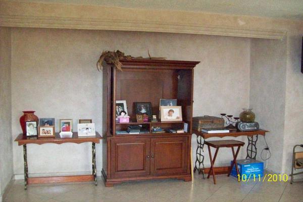 Foto de casa en venta en  , las brisas, monterrey, nuevo león, 8045238 No. 06