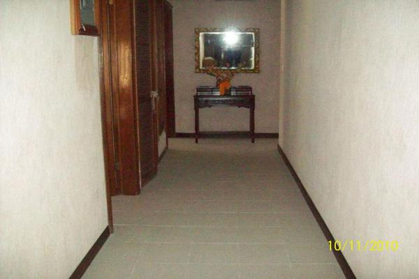 Foto de casa en venta en  , las brisas, monterrey, nuevo león, 8045238 No. 08