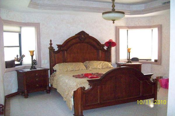 Foto de casa en venta en  , las brisas, monterrey, nuevo león, 8045238 No. 10