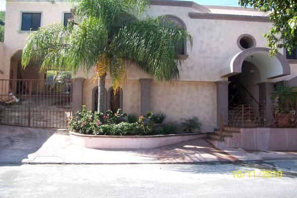 Foto de casa en venta en  , las brisas, monterrey, nuevo león, 8045238 No. 11