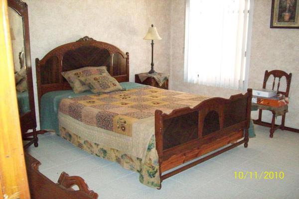 Foto de casa en venta en  , las brisas, monterrey, nuevo león, 8045238 No. 12
