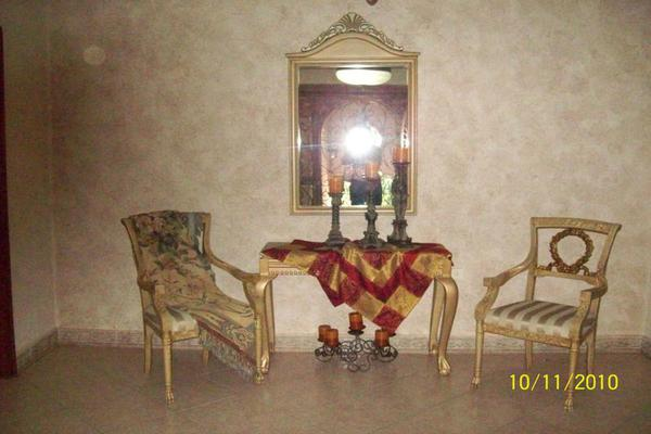 Foto de casa en venta en  , las brisas, monterrey, nuevo león, 8045238 No. 13