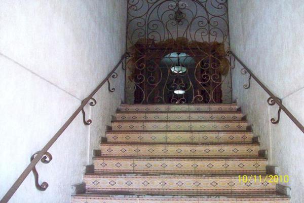 Foto de casa en venta en  , las brisas, monterrey, nuevo león, 8045238 No. 14