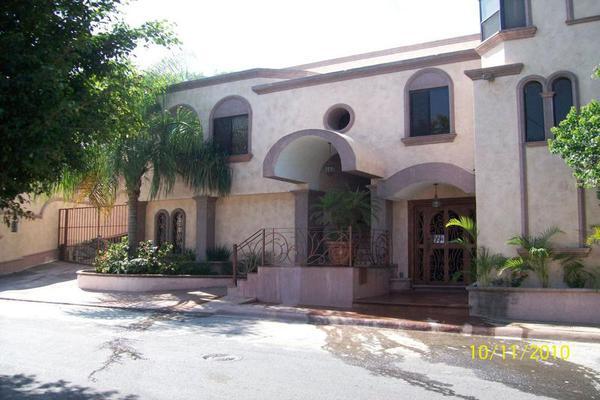Foto de casa en venta en  , las brisas, monterrey, nuevo león, 8045238 No. 16