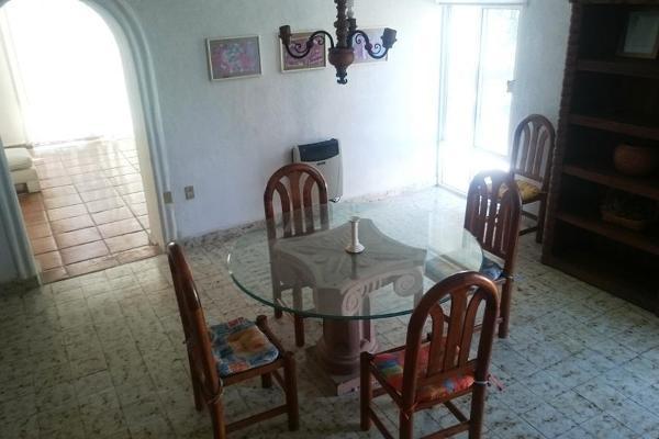 Foto de casa en renta en  , las caba?as, saltillo, coahuila de zaragoza, 3108141 No. 02