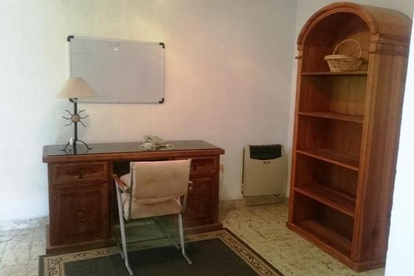 Foto de casa en renta en  , las caba?as, saltillo, coahuila de zaragoza, 3108141 No. 03