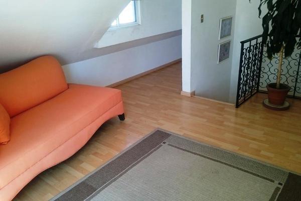 Foto de casa en renta en  , las cabañas, saltillo, coahuila de zaragoza, 3108141 No. 09