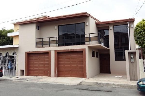 Foto de casa en venta en  , las californias, tijuana, baja california, 2728940 No. 01