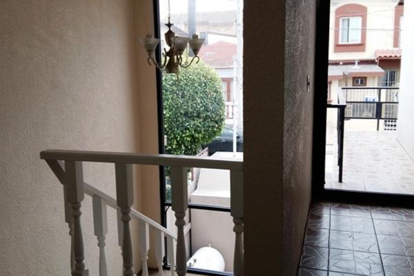 Foto de casa en venta en  , las californias, tijuana, baja california, 2728940 No. 03