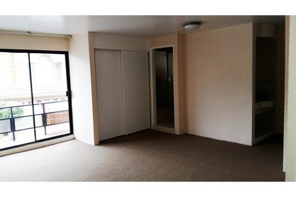 Foto de casa en venta en  , las californias, tijuana, baja california, 2728940 No. 04