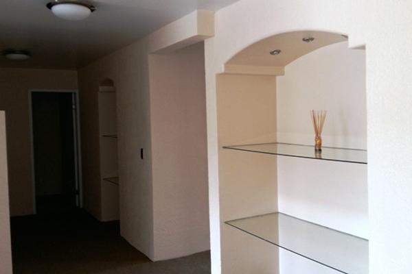 Foto de casa en venta en  , las californias, tijuana, baja california, 2728940 No. 08