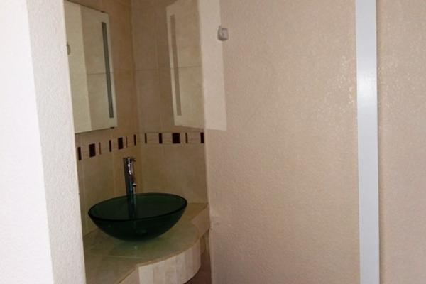Foto de casa en venta en  , las californias, tijuana, baja california, 2728940 No. 11
