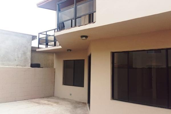 Foto de casa en venta en  , las californias, tijuana, baja california, 2728940 No. 15