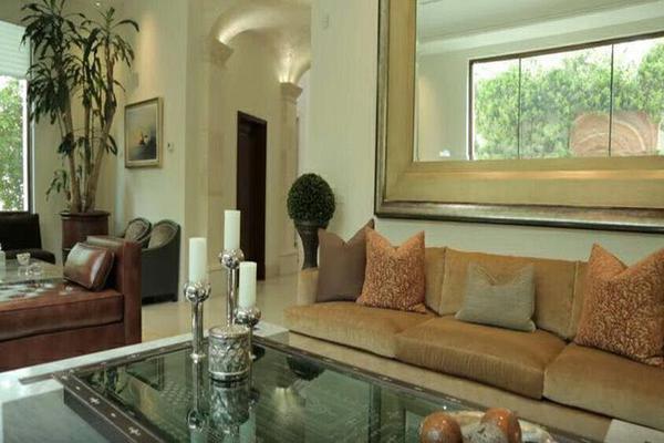 Foto de casa en venta en  , las calzadas, san pedro garza garcía, nuevo león, 7265187 No. 02