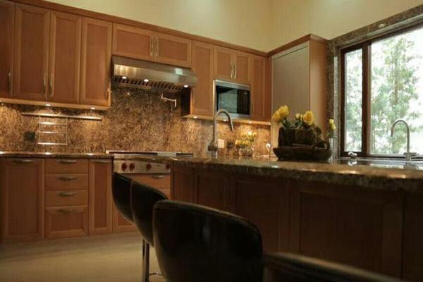 Foto de casa en venta en  , las calzadas, san pedro garza garcía, nuevo león, 7265187 No. 05