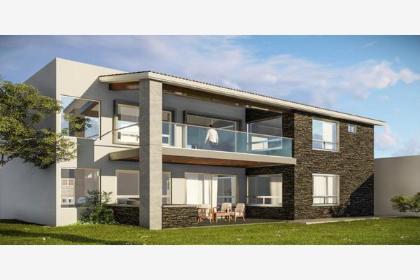 Foto de casa en venta en las campanas 1, rincón de la sierra, monterrey, nuevo león, 8290691 No. 02