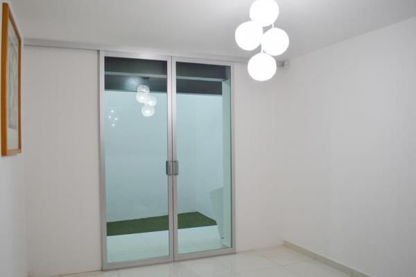 Foto de casa en venta en  , las campanas, oaxaca de juárez, oaxaca, 3566361 No. 04