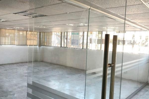 Foto de oficina en renta en  , las campanas, querétaro, querétaro, 12266947 No. 03
